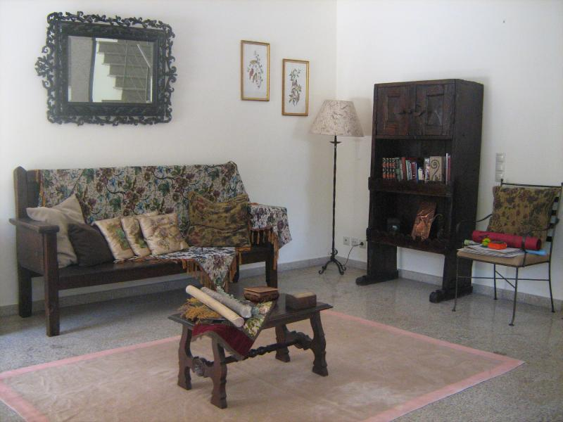 19e eeuw meubilair