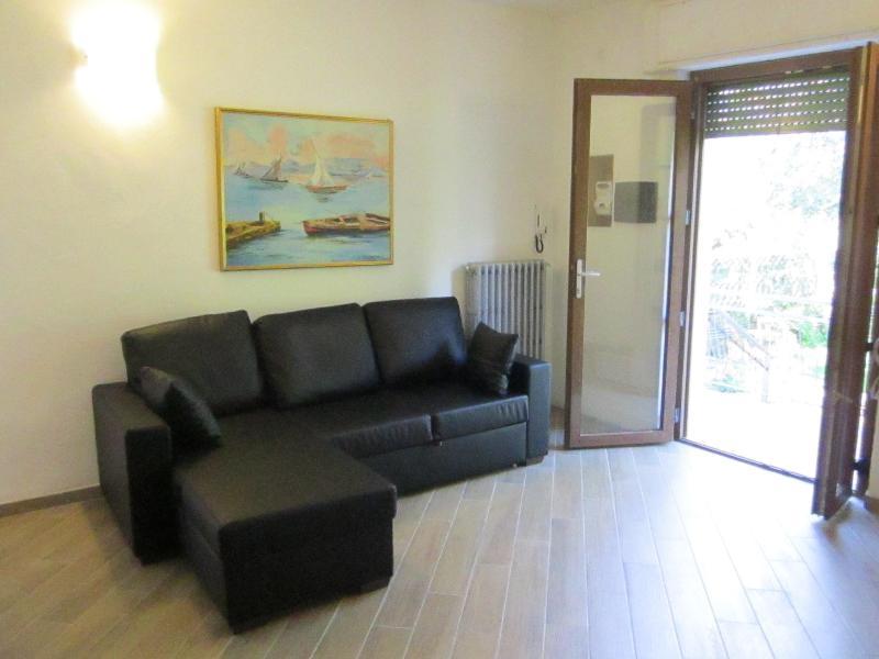 Appartamento ad uso tristico Al Calcandola, holiday rental in Sarzana
