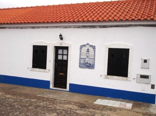 Lighthouse Ericeira Portugal Surf, vacation rental in Lisbon District