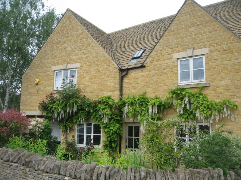 Birch House, Shepherd's Way, Stow-on-the-Wold