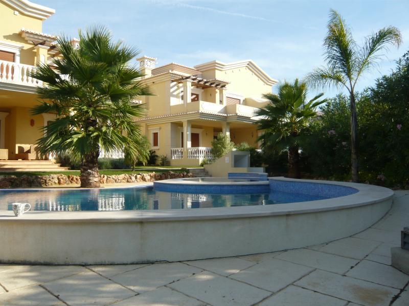 Villa Belar