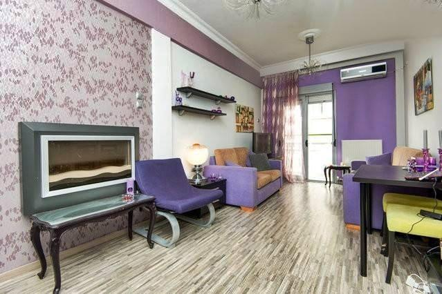 Downtown Thessaloniki -Aristotelous Square, holiday rental in Thessaloniki