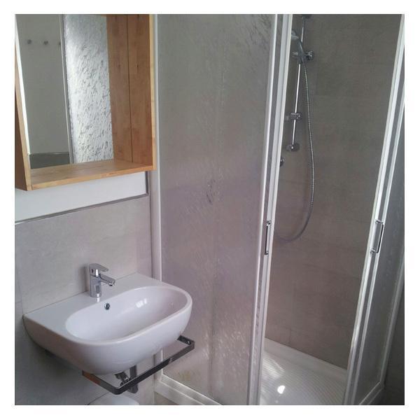 segundo cuarto de baño.