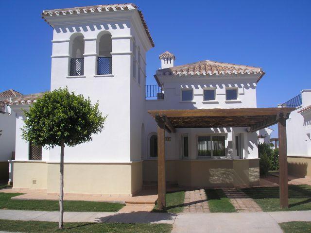 Villa Sabina. Polaris World – semesterbostad i Roldan
