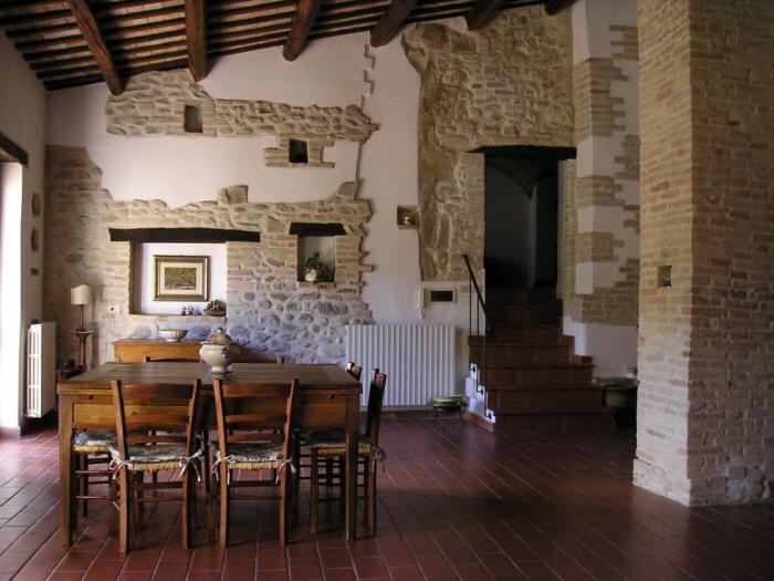 Olearium, Villa alle porte del Parco Nazionale d'Abruzzo, vacation rental in Castelli