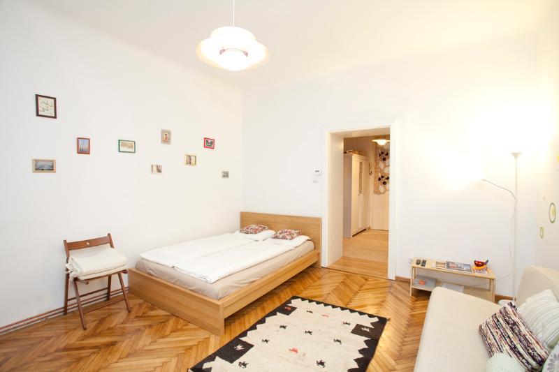 Vienna City Apart, location de vacances à Vienne