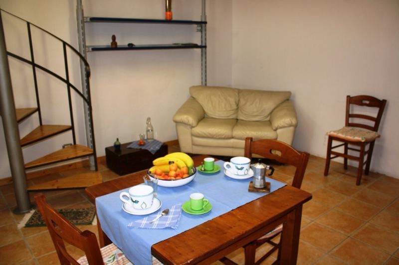 CASA MANSIO, vacation rental in Ragusa