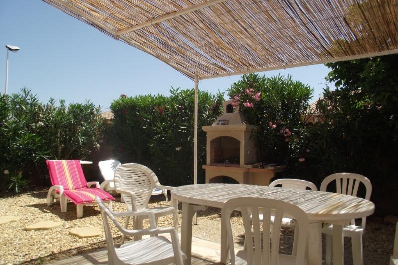 VILLA SPA & RELAX TT CONFORT CALME, vacation rental in Portiragnes
