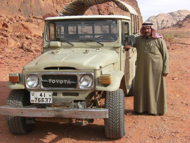 Wadi Rum Jordan Camp, holiday rental in Jordan