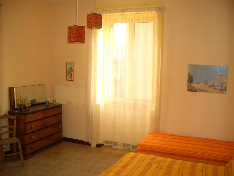 Da Margherita, holiday rental in Sortino