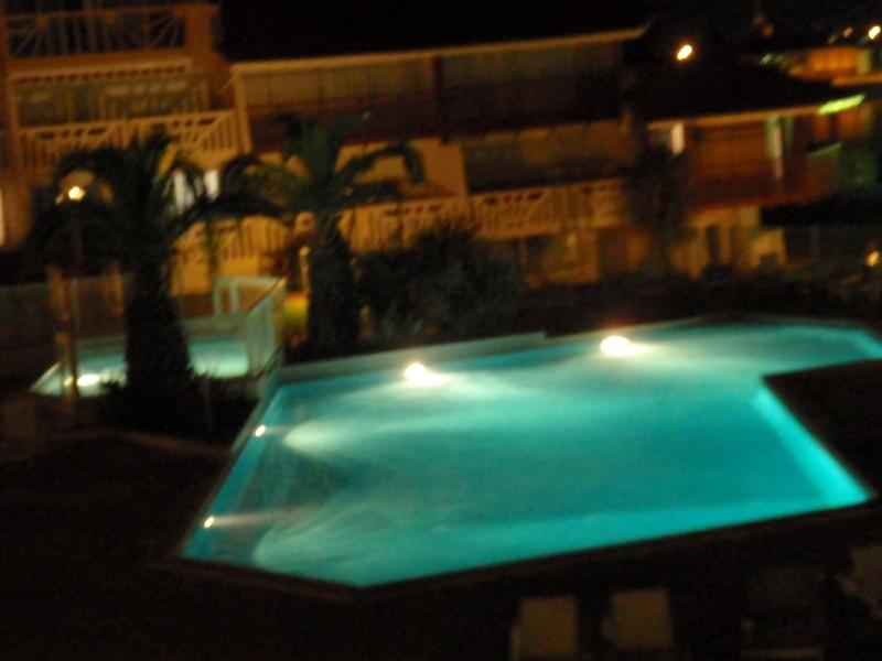 apartamento, vacation rental in Vieux-Boucau-les-Bains