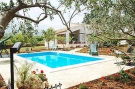 RUSTICO, holiday rental in Castellammare del Golfo