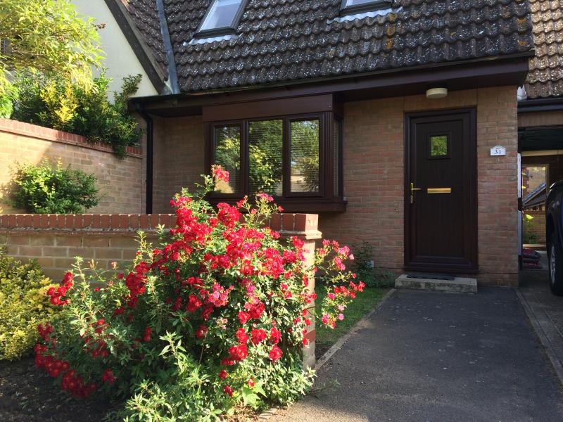 31 willow walk updated 2019 holiday rental in ely tripadvisor rh tripadvisor co uk