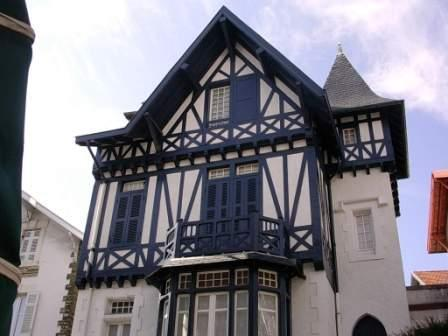 location appart Biarritz STUDIO BIARRITZ