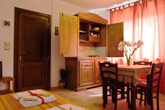 Camera BREZZA MARINA, holiday rental in Torre di Cerrano