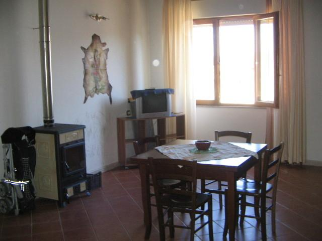 Casa Maione, holiday rental in San Giovanni Suergiu