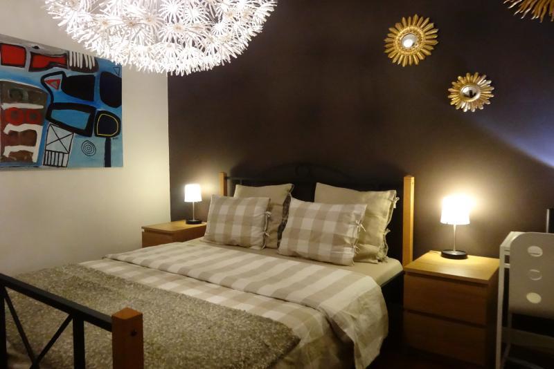 B&B Welcome to my place 1, alquiler de vacaciones en Nossegem