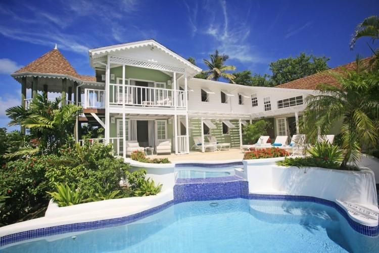 Saline Reef - Ocean Views - 3 Bedrooms *CONTACT US NOW FOR THE BEST RATES*, location de vacances à Gros Islet