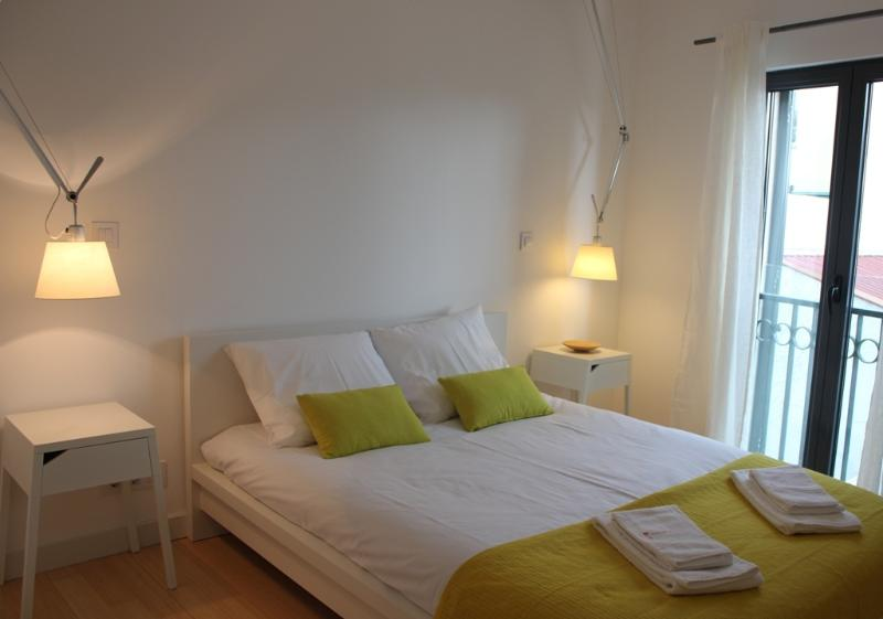 Vacation Apartment in Cascais