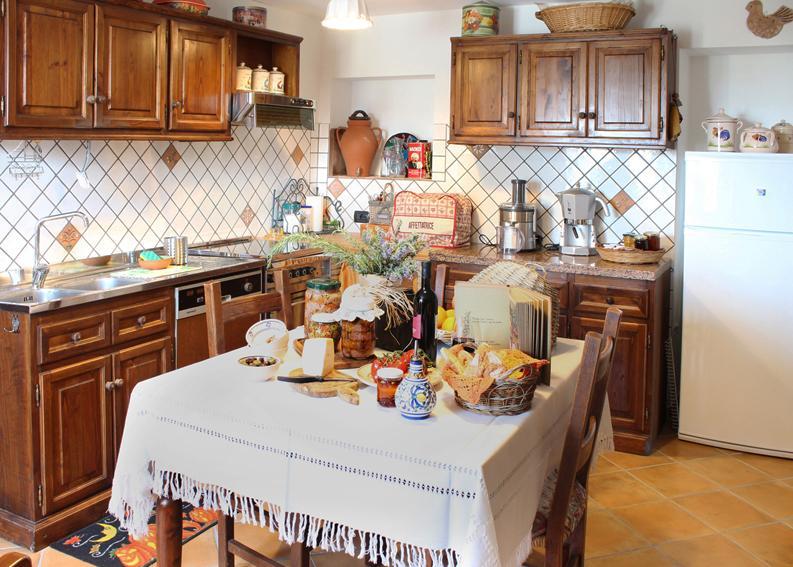 B&B LULUDAKI Casa Vacanze, holiday rental in Montorio al Vomano