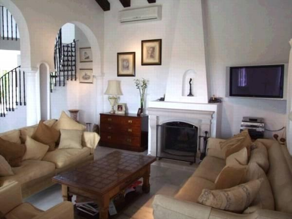 Lounge complete with 46' widescreen C/W Sky TV, Open Fire with wood burner, Stereo with I phone