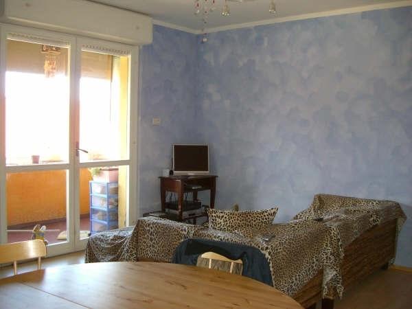 appartamento Torre del Lago, holiday rental in Torre del Lago Puccini