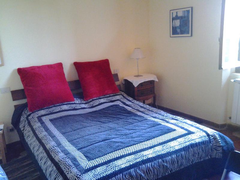 Independent House in Chianti, alquiler vacacional en Pelago