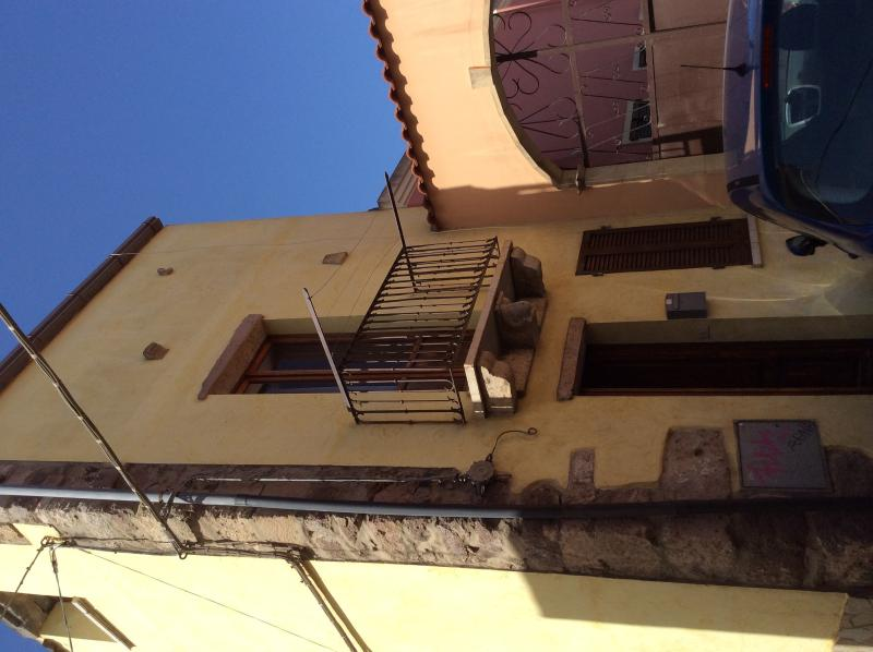 Casa vacanza sant antioco, holiday rental in San Giovanni Suergiu