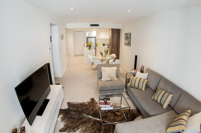 Manhattan UPDATED 2019: 2 Bedroom Apartment In Canberra