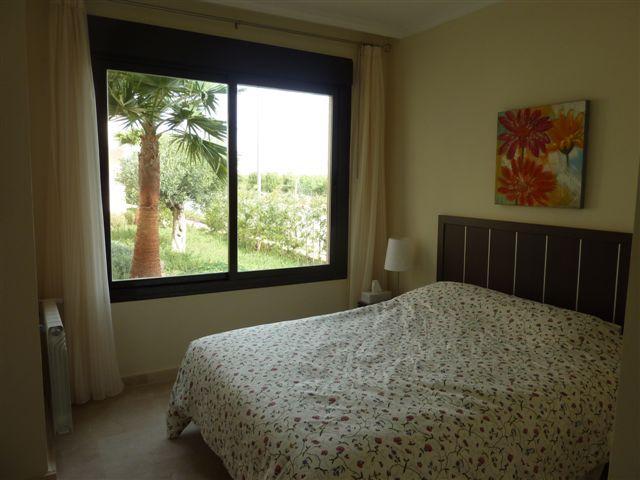 Roda Golf and Beach Resort, alquiler de vacaciones en San Cayetano