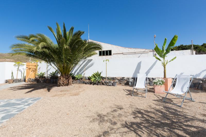 2 recensioni e 26 foto per caser o de guaza 2 aggiornato al 2019 tripadvisor palm mar - Canarie a dicembre si fa il bagno ...