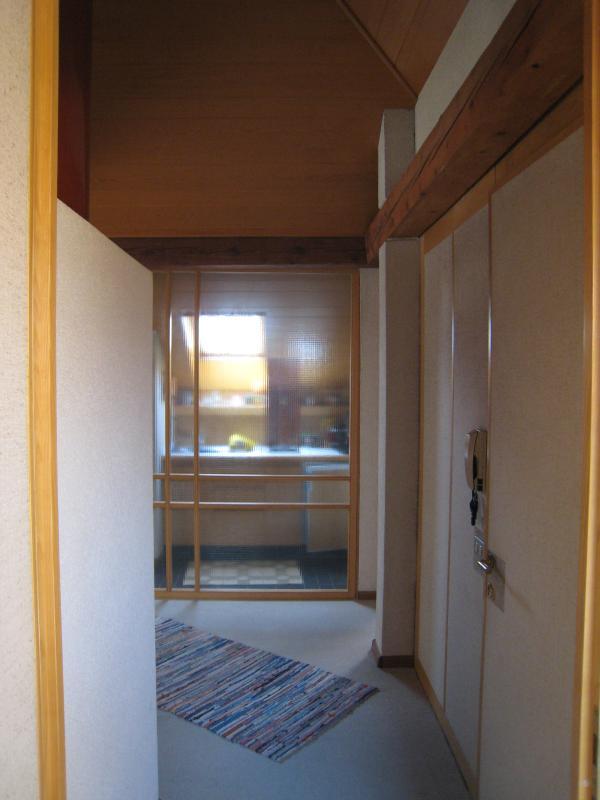 4 recensioni e 19 foto per bolzano charme attic in villa for Finestre velux bolzano