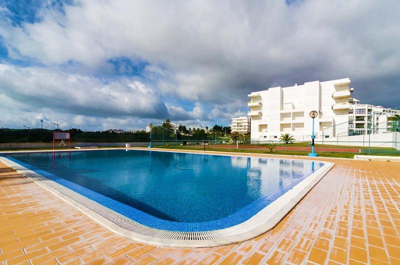 Vila Panteao #1, vacation rental in Albufeira