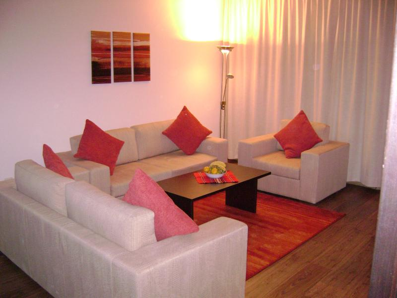 345 Bansko Royal Towers, vacation rental in Bansko
