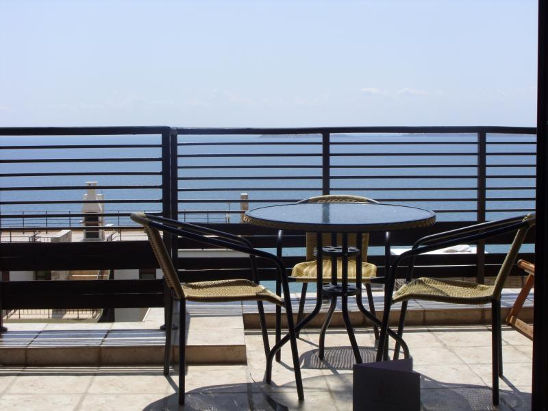 Dolce Vita, vacation rental in Sveti Vlas