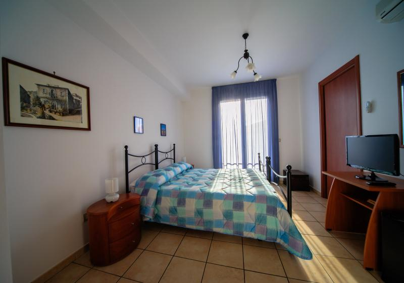 Fragolina, holiday rental in Rocchenere