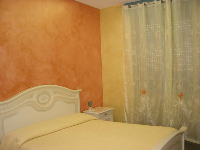 Seby House, holiday rental in Sortino