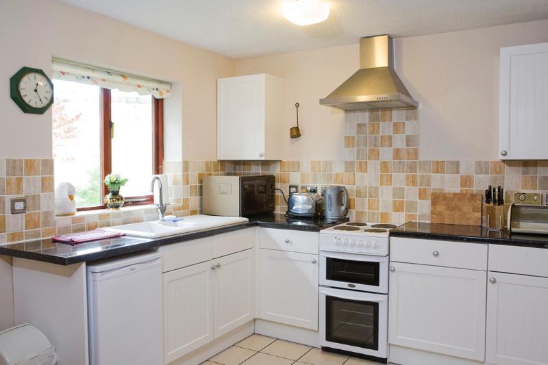 Derrybrook Updated 2019 1 Bedroom Cottage In Cheltenham