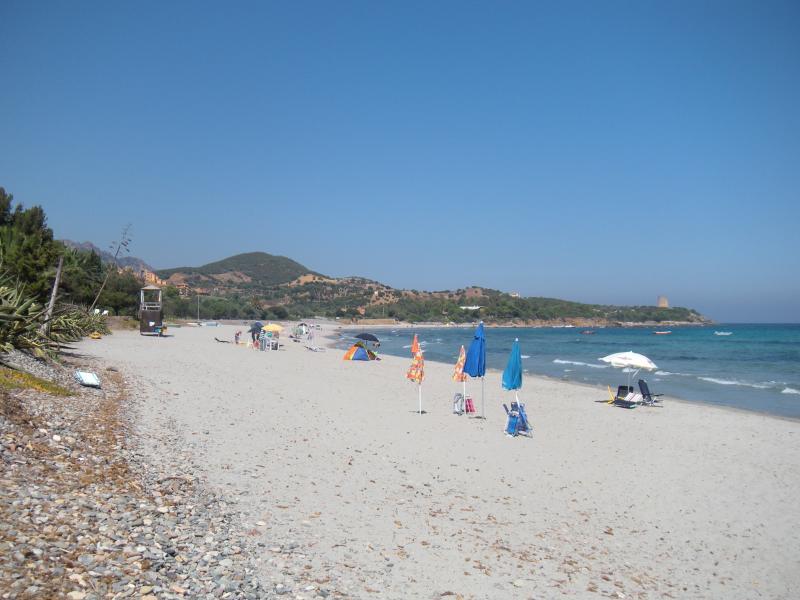 Villa Vacanza Sardegna, Foxi Murdegu, Tertenia OG, alquiler de vacaciones en Cerdeña