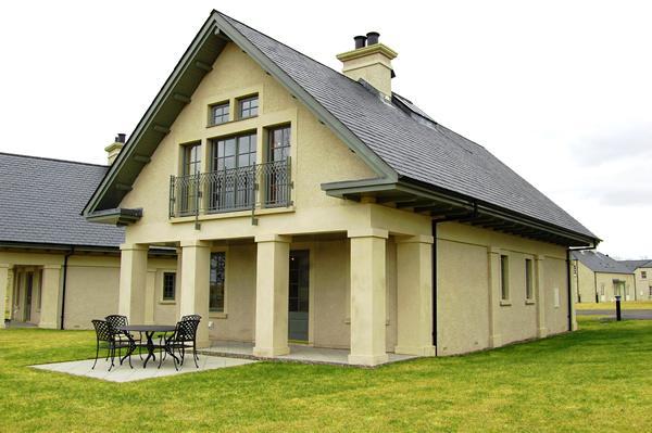 NR 24 Lough Erne Albatross, casa vacanza a Enniskillen