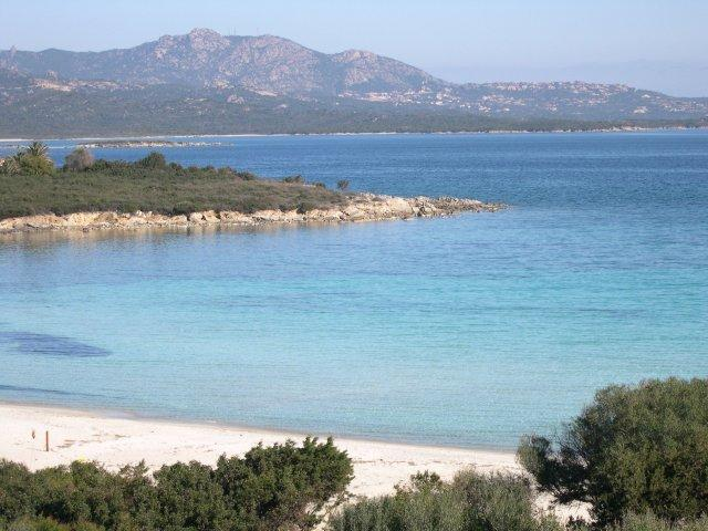 Portorotondo 3 - Costa Smeralda, holiday rental in Porto Rotondo