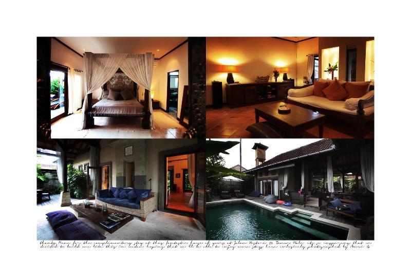 Jalang K a truly unique place