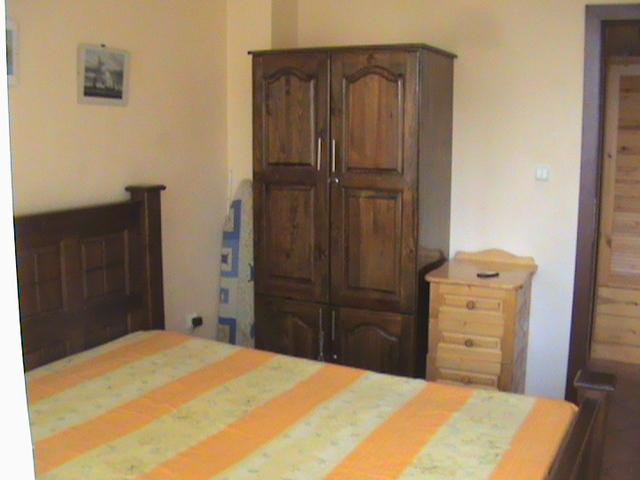 Charming coastal apartment, holiday rental in Varna