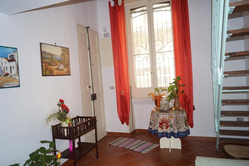 Dimora Laura, vacation rental in Lecce