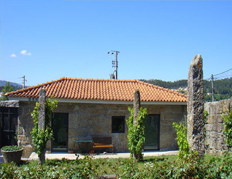 Quinta da Tulha, holiday rental in Braga District