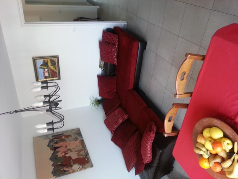 résidence la Mer, aluguéis de temporada em Boen-sur-Lignon