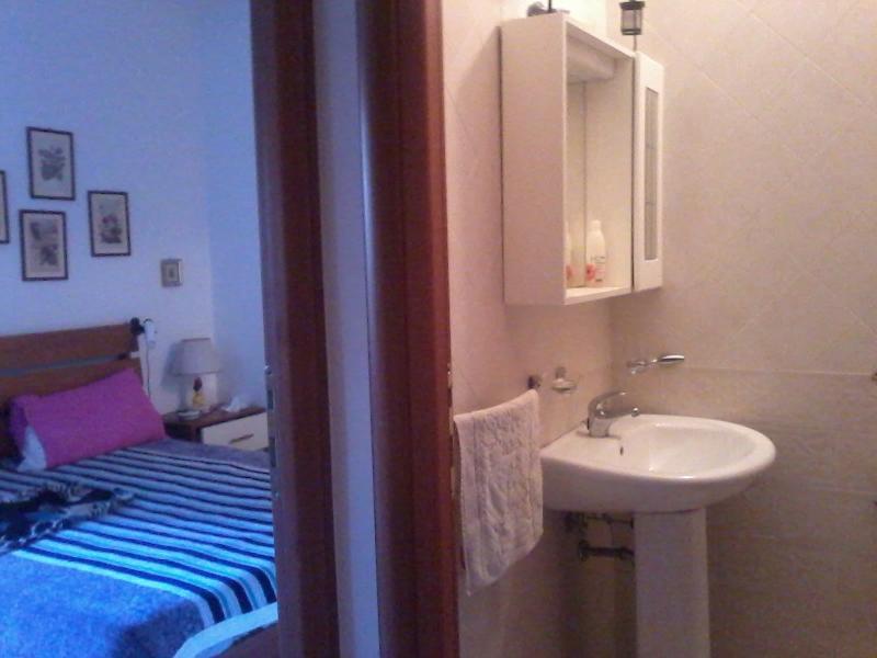 Tipica abitazione salentina nel cuore di Otranto, holiday rental in Otranto