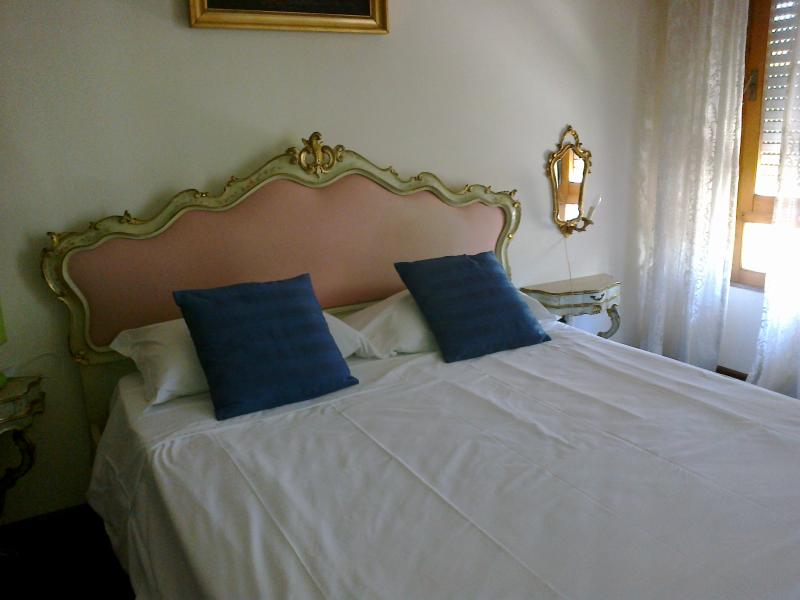 Sapposentu Garden, vacation rental in Cagliari