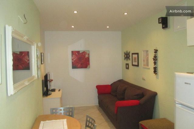 Apartment in Stobre?, holiday rental in Stobrec