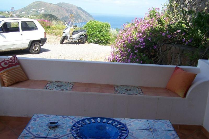 villa monte ab 250, holiday rental in Pianoconte